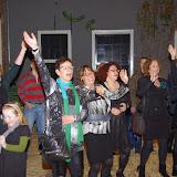 2012 - Winterfestival - IMGP3813.JPG