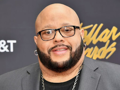 (Music) Breath On To Me Oh Lord - Fred Hammond (Throwback Songs)