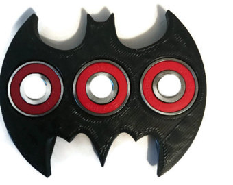 imagenes-spinners-de-batman10