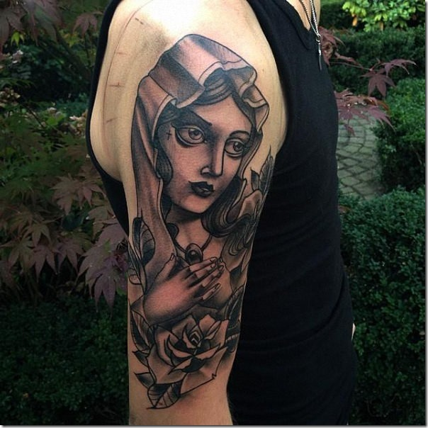 llena_de_gracia_y_consuelo