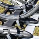 thule-velocompact-927-0958.JPG