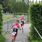 2011-05-15_Oostkamp zwemloop 029 [1600x1200].JPG