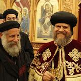 His Eminence Metropolitan Serapion - St. Mark - _MG_0277.JPG