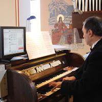 Koncert Roberta Grudnia 15.11.2015 r.