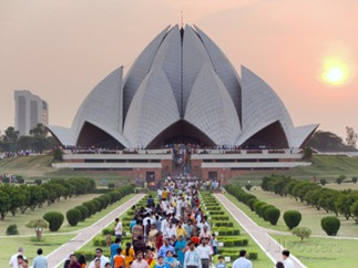 gavin-hellier-india-delhi-lotus-temple-the-baha-i-house-of-worship-popularly-known-as-the-lotus-temple