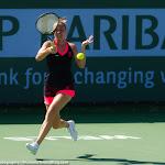 Kateryna Bondarenko - 2016 BNP Paribas Open -DSC_4011.jpg