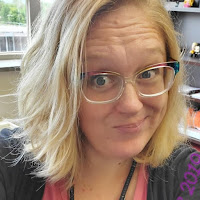 Danielle Dewey's avatar