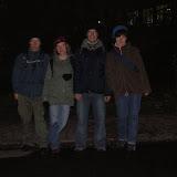 2006-11-10 XXVI Bieg Nocny - SKIPP2
