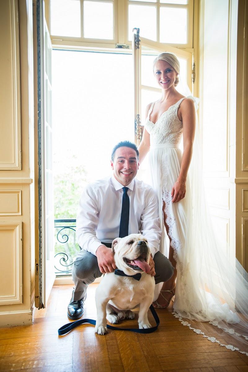 Caitlin and Chris - Blueflash Photography 290.jpg