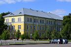 Rygiškių Jono gimnazija