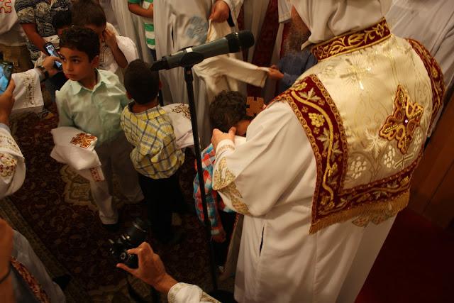 H.G Bishop Serapion Deacons Ordination 2015  - IMG_9231.JPG