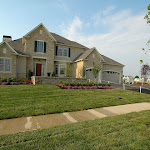 PARADE OF HOMES 164.jpg