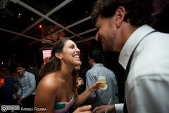 Foto 2736. Marcadores: 23/04/2011, Casamento Beatriz e Leonardo, Rio de Janeiro