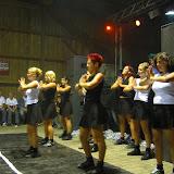 Firegirls