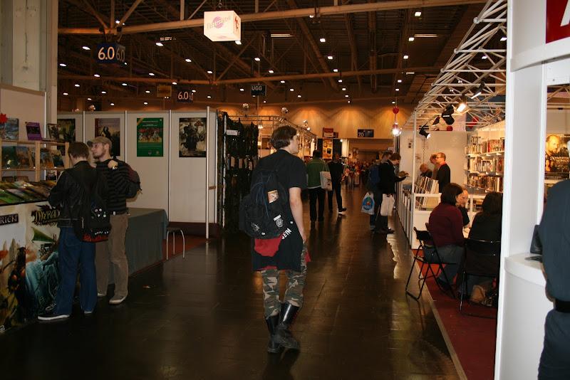 Essen 2007 - Essen%2B2007%2B119.jpg