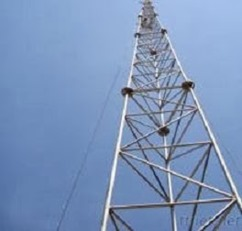 three-legged-transmission-tower