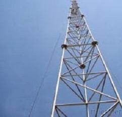 three-legged-transmission-tower