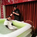 紐約豐收靈糧堂四十一屆洗禮 - 20130113_112126.jpg