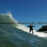 DSC_5825.thumb.jpg