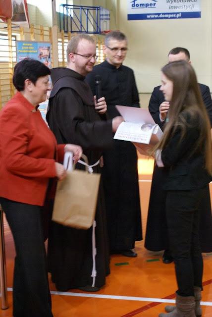 Konkurs o Św. Janie z Dukli - DSC01366_1.JPG