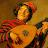 Carl Kennedy avatar image