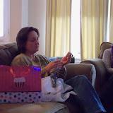 Annette Kovars Birthday 2011 - 100_6537.JPG