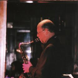 Nov08 Jazz Gumbo