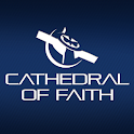 Cathedral of Faith icon