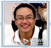 DJO Hoang Thanh DJ2 2 THÔNG TIN KHÓA HỌC