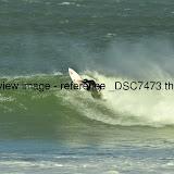 _DSC7473.thumb.jpg