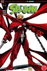 Spawn 232 (2013) (1920px) (Darkness-Empire) 001