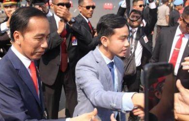 Kabar Terbaru Reshuffle, Anak Buah Said Aqil Masuk Calon Menteri Jokowi, Sudah Dipanggil ke Istana