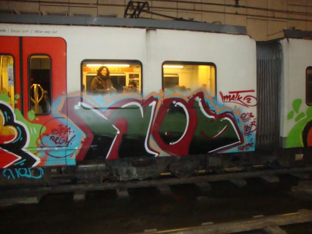nob-lmatk (11)