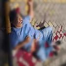 Arosbaya Kembali Digegerkan Dengan Peristiwa Pembunuhan