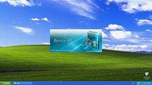 VirtualBox_Windows XP_18_09_2017_15_22_42