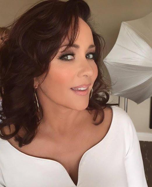 Patricia Heaton Profile Pics Dp Images