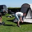 Uitje naar Elsloo, Double U & Camping aan het Einde in Catsop (341).JPG
