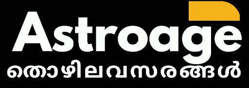 www.Astroage.in