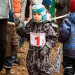 2014.04.12 Tartu Parkmetsa jooks 3 - AS20140412TPM3_091S.JPG