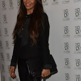 OIC - ENTSIMAGES.COM - Mahsa Nejati at the  Launch of Dawn Ward as the face of new brand 3D SkinMed London 16th September 2015 Photo Mobis Photos/OIC 0203 174 1069