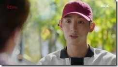 Lucky.Romance.E06.mkv_20160612_141409.972_thumb
