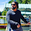 ashish ligade's profile photo
