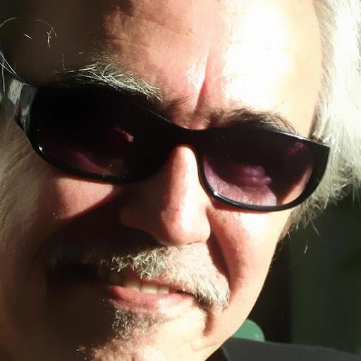 Marco Vidales