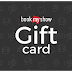 (Expired) LiveYourPassion - Signup & Get Rs.250 BMS Voucher (Valid For First 10,000 Users)