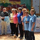 21. športno srečanje diabetikov Slovenije - DSC_1123.JPG