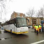 Bova Futura van Deiman Tours bus 43.JPG