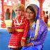 Jhansi Ki Rani Episode 457--459 Update On Friday 24th August 2018 On Joy Prime