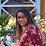 nirali parmar's profile photo