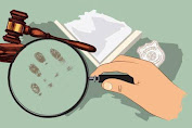 Berikan Keterangan Palsu, Kasus Auditor BPKP Maluku Naik Penyidikan