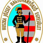 huszka_logo.jpg
